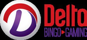 Delta_bingo4