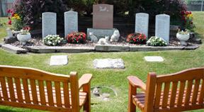 Pet_Cemetery_Wellandspca