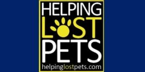 helping-lost-pets