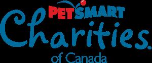 petsmart-charities-of-canada